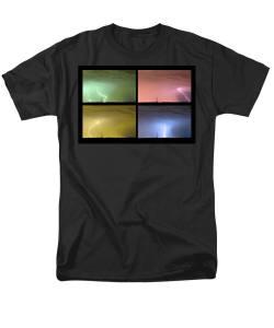 50% Off All Apparel (T-Shirts, Sweatshirts, Tank Tops, Onesies, etc.)