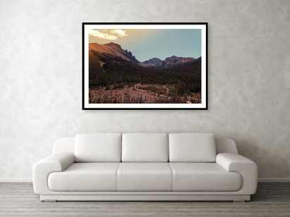 state-forest-state-park-landscape-james-bo-insogna