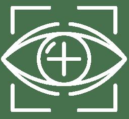 Eye-exams