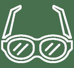 Premier-Optical
