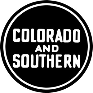 Logo_Colorado_and_Southern_Railway