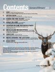 Jan-Feb 2013-contents
