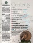 mar-apr-2014 contents