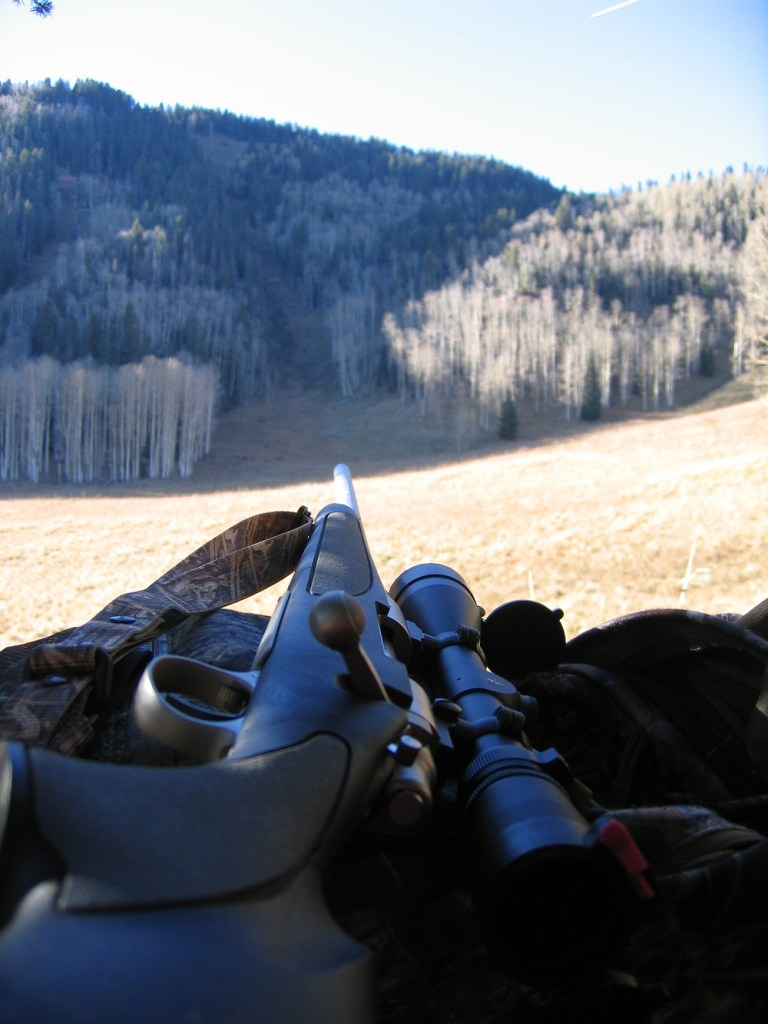 IMG_4137-San Juans-Elk Hunt-DLien