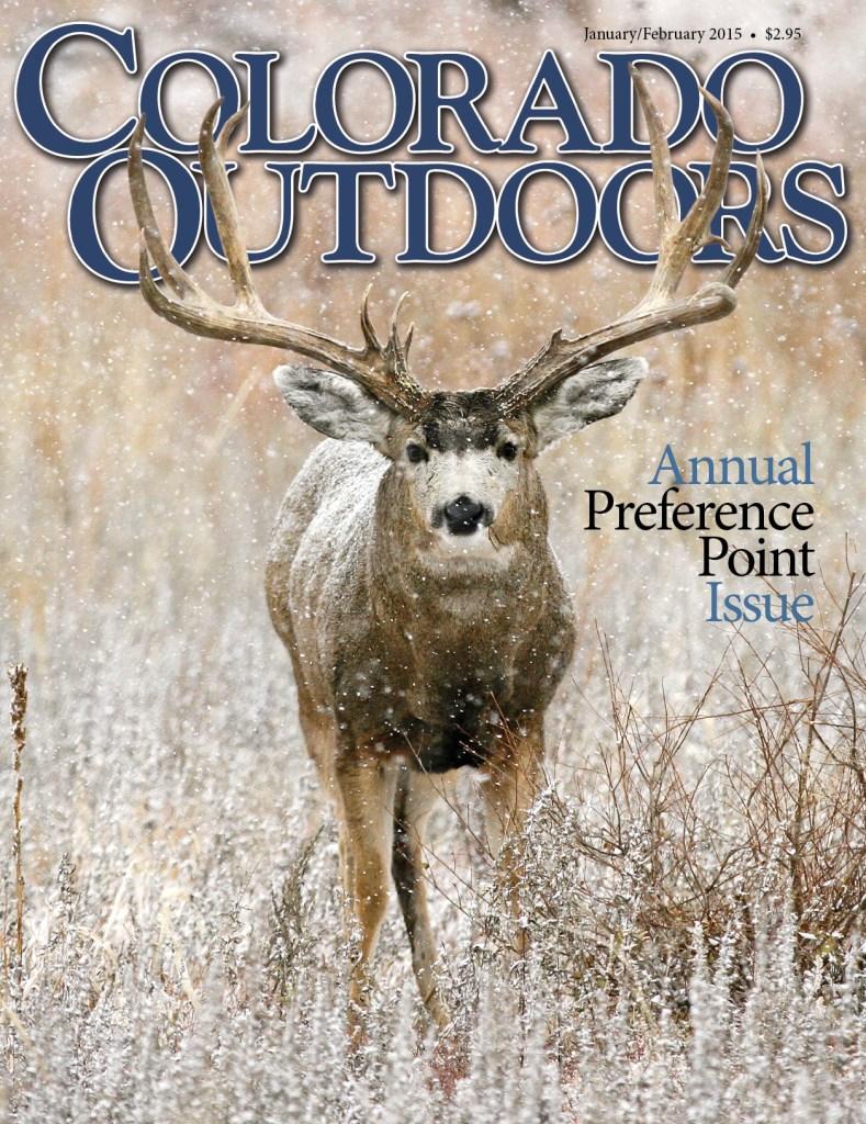 2015 Jan-Feb cover