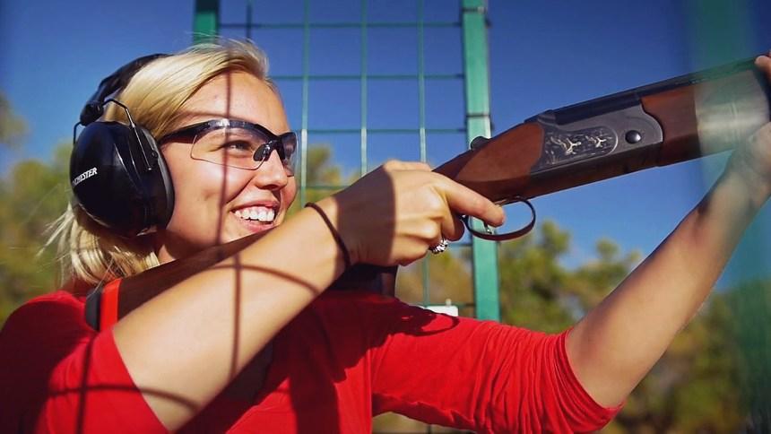blonde shoot for blog