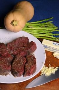 Deer-steak-ingredients-Wayne-D-Lewis-DSC_0321