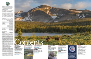 July-Aug-2016-contents