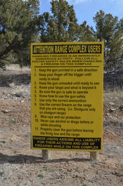 chaffee-county-shooting-range-wayne-d-lewis-dsc_0753
