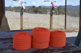 chaffee-county-shooting-range-wayne-d-lewis-dsc_0819