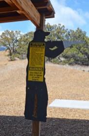 chaffee-county-shooting-range-wayne-d-lewis-dsc_0822