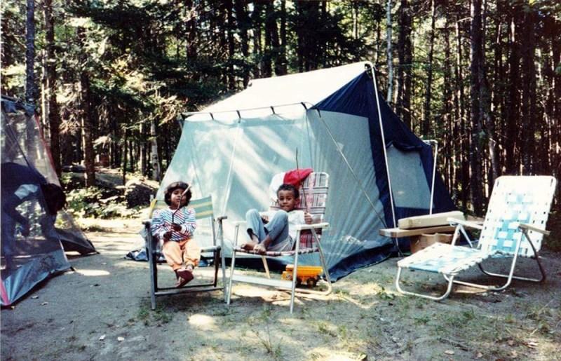 crystal-egli-camping-1-resize
