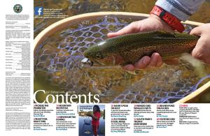 2017-Fishing-Guide-contents