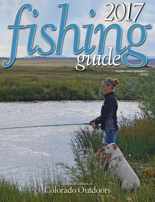 2017-Fishing-Guide-cover