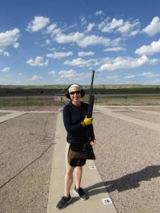 Melinda1-Pikes Peak Gun Range-27Aug17 (1)