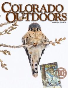 Mar-Apr 2017 cover