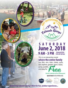 Get-Outdoors-Colo-Springs-Flyer