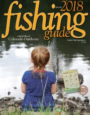 2018-Fishing-Guide-Cover