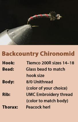 BC-Chironomid-F
