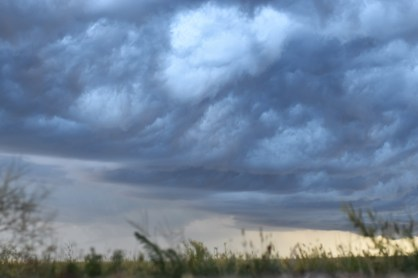 Pawnee-clouds-DSC_0137