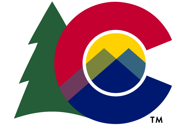 colorado.gov logo