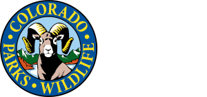 Live Life Outside CPW logo