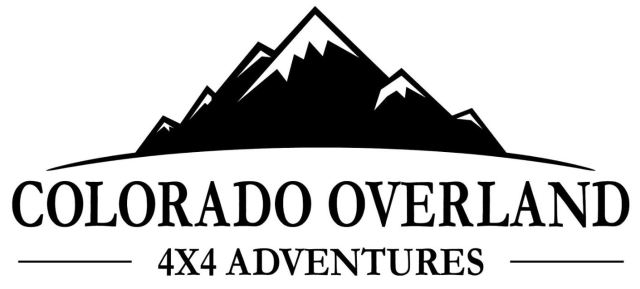 coloradooverlandlogo