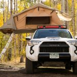 4runner Trd Pro Rental Rent A 4x4 In Colorado