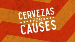 Cervezas for Causes Colorado People's Alliance