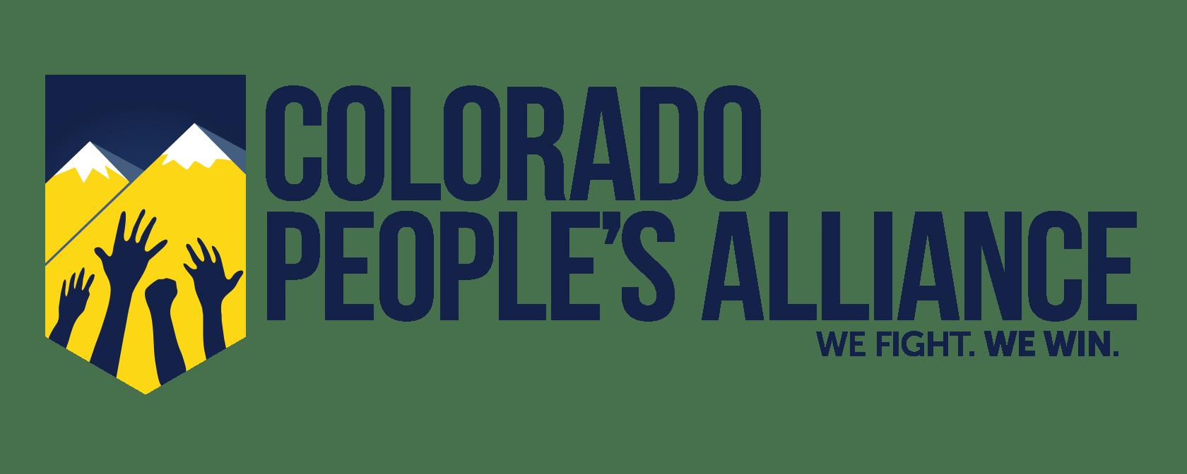 Colorado People's Alliance