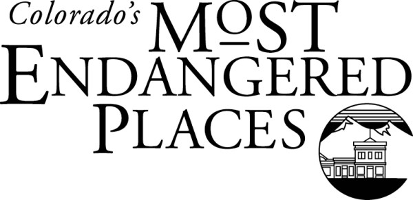 Endangered Places