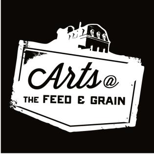 arts at feed grain