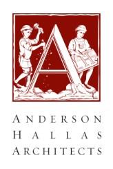 anderson-hallas