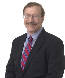 <strong>J. Tashof Bernton, MD</strong>