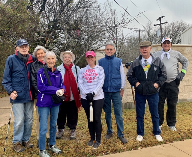 Photos from Pflugerville YRE on Dec 21st