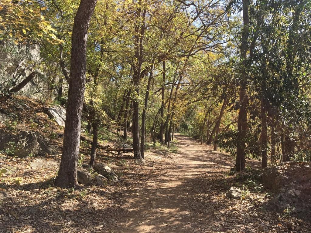 Gtown_3_trail
