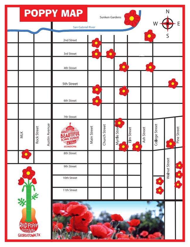 Gtown_2021_PoppyMap