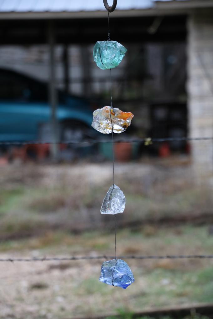 WimberleyWalk-02-26-2021 colored glass