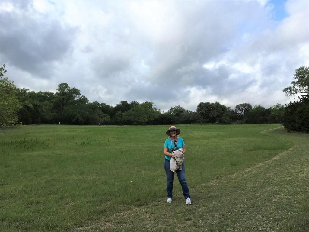 JoshuaSprings_2021_Steph_Field