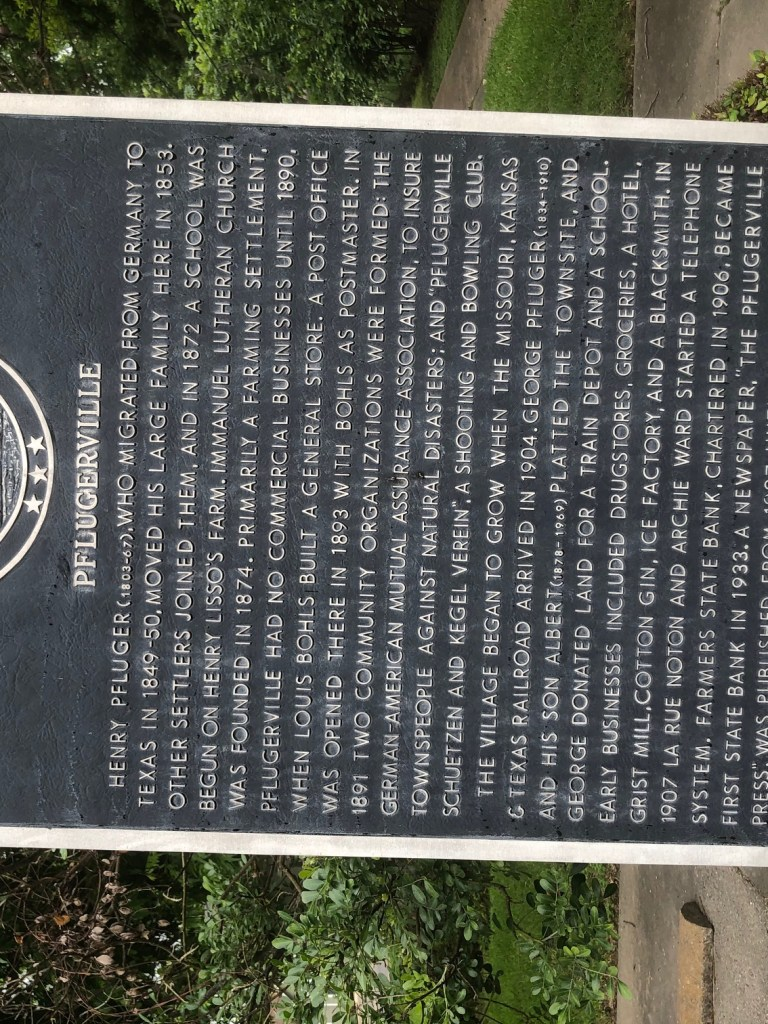 PflugervilleYRE_May2021_HistMarker