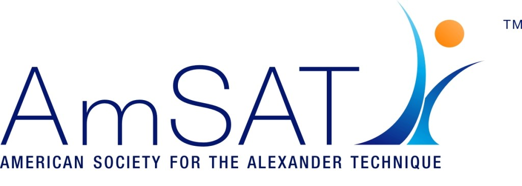 AmSAT: American Society for the Alexander Technique