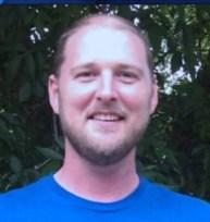 Michael Plested, teacher of the Alexander Technique in Denver CO