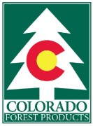 colorado_forest_products_n