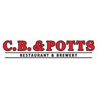 CB-Potts-logo