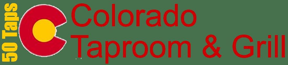 Colorado Taproom & Grill