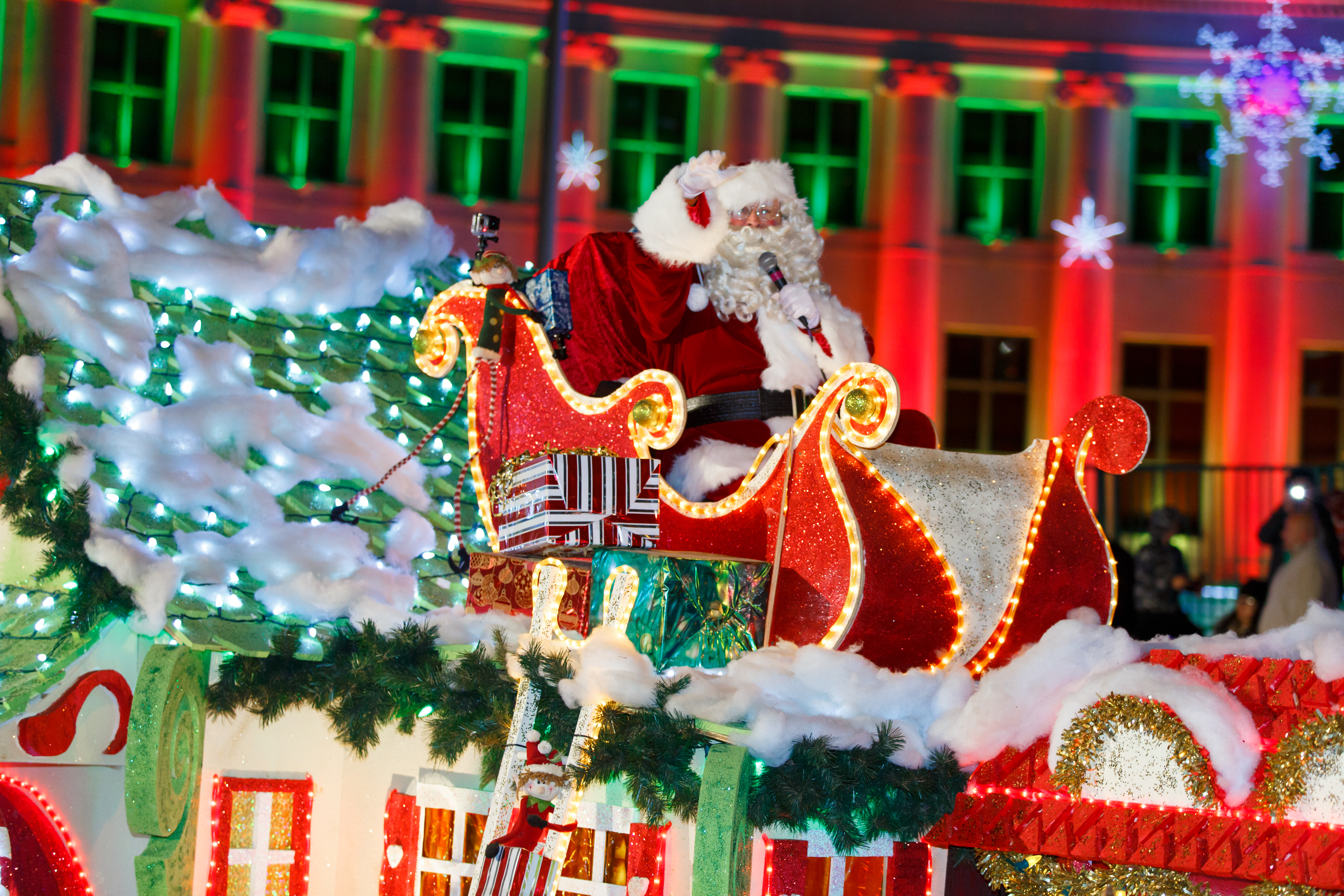 Ellen Gray – Colorado Traveler Magazine on parks map, fashion valley map, gaslamp quarter map, california map, christmas map, santa map, parade float ideas, old town map, turkey trot map, fort worth map, la jolla caves map,