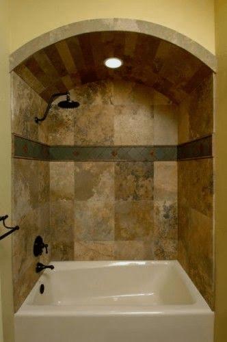 Denver Bath Tub Refinishing Amp Reglazing CO Tub Repair