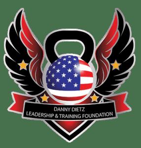 Danny Dietz Foundation