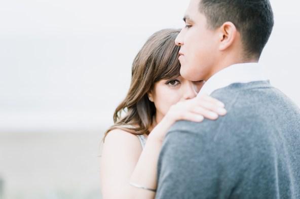 Jen_Alex_Engagement-120