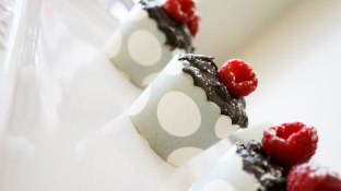 chocolate-raspberry-cupcakes-three-together-side-preview-2
